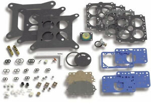 Holley-37-119-Carb-Rebuild-Kit-For-4160-Series-0-1850