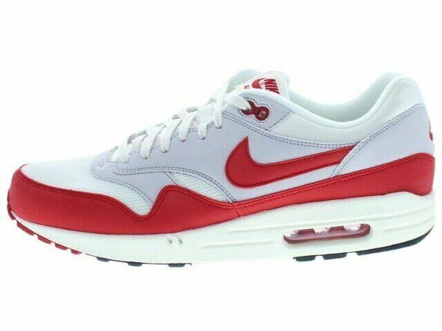 Size 11 - Nike Air Max 1 OG Vintage 2013