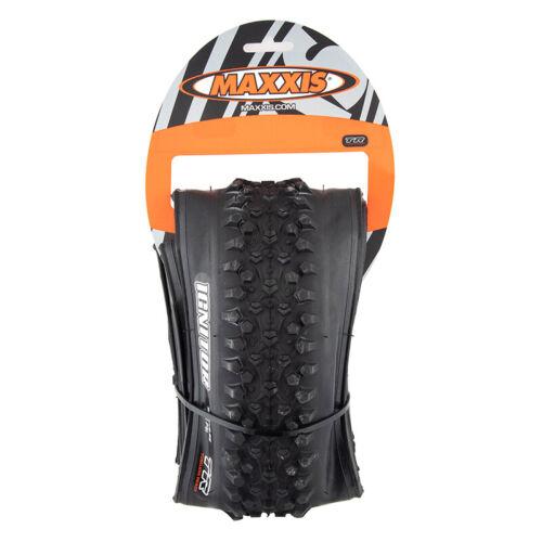 Maxxis Ignitor TR Tubeless Ready 27.5 x 2.35 Mountain Bike Tire