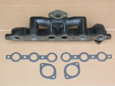 Manifold Gaskets For Ford 741 771 800 801 811 820 821 840 841 850 851 860 861