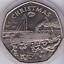 Isle-of-Man-Christmas-1980-2016-IOM-BU-Proof-50p-Fifty-Pence-Coins-Rare-Scarce thumbnail 13