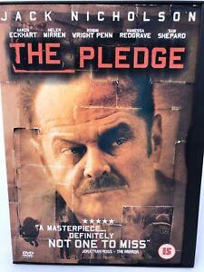 The-Pledge-2001-DVD-Jack-Nicholson-Robin-Wright-Penn
