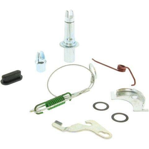 119.65004 Centric Parts Drum Brake Self Adjuster Repair Kit P//N:119.65004