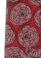 Essentials 8 2116 88 Studio E 100% Cotton Fabric By The 1/2 Yd