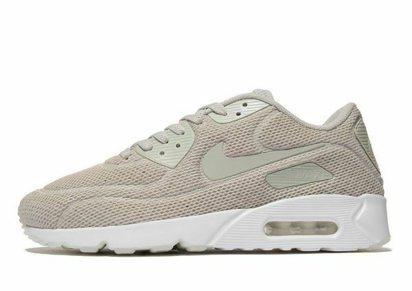 Dernière Nike Air Max 90 Ultra 2.0 Breathe-Sneaker Hommes (UK 9 & 11 & 13) - NEUF-