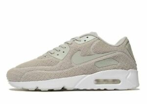 new concept 83730 929f0 Image is loading Latest-Nike-Air-Max-90-Ultra2-0-Breathe-