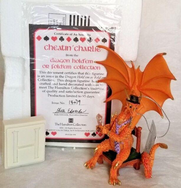 Dragon Holdem