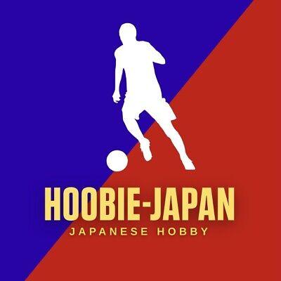 HoobieJapan Store