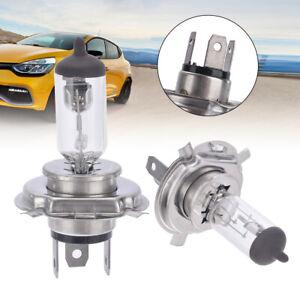 1pc-H4-12V-60-55W-P43T-38-Halogen-Headlight-Light-Bulb-Lamp-Warm-White-New