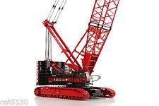 "Kobelco CKE2500G Crawler Crane- 1/50 - ""MAMMOET"" -Tonkin"