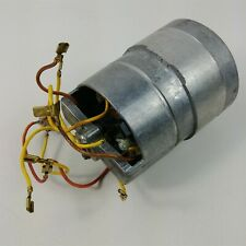 Vitamix Commercial Maxi 4000 Blender Replacement Motor Assembly