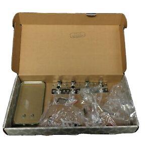 Baldwin Bath Hardware Spare Pieces Ebay