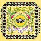 Ramón en Palenque [Digipak] by Palenque La Papayera (CD, Jul-2015, Buda Musique (France))