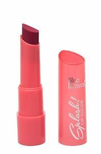 Blue Heaven Splash Super Matte Lipstick, Aged Wine, 2.7g Free Ship