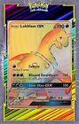 Lokhlass GX Secret - SL1:Soleil et Lune -151/149 - Carte Pokemon Neuve Française