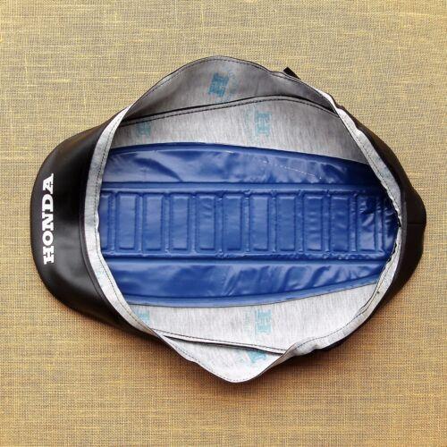 HONDA ST70 CT70 1977 1878 1979 SEAT COVER  **Aust Stock** HP177