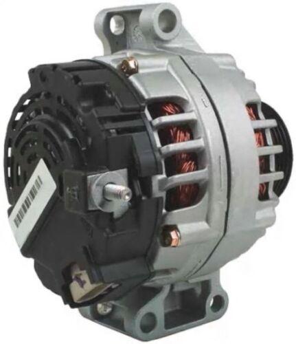 New Alternator GMC CANYON 2.8L L4 2004 2005 2006 04 05 06
