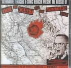 Not So Quiet on the Western Front: Alternative Tentacles by Various Artists (CD, May-1999, Alternative Tentacles)