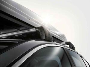 Original BMW 7er (F01) Dachgrundträger 82710442704