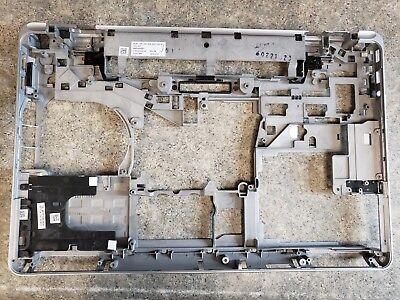 Dell Latitude E6540 Genuine Bottom case Speakers ~XCKCW~ Cover Door