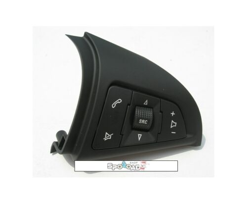 OEM Parts Steering Wheel Right Control switch for GM Chevrolet Orlando 2011-2013