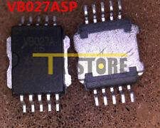 1pcs Vb027asp Automobile Computer Board Chip