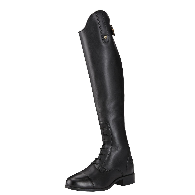 New Ariat Ladies Heritage II Contour Field Boot  - 7.5 - Various Heights Widths