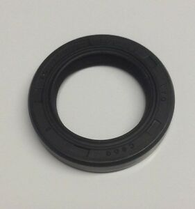 Howard-Rotavator-Oil-seal-261712023