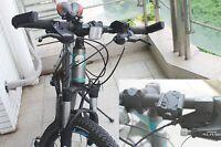 Ht Mate 808 Full Hd 1080p Micro 120° Car Keychain Mini Camera Dv Bike Dv Webcam