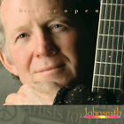Break Me Open * by Johnsmith (CD, Apr-2006, Blue Pine Music)