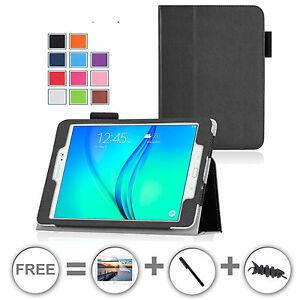 Premium-Samsung-Galaxy-Tab-S3-9-7-S2-9-7-8-0-Flip-Leather-Folio-Case-Cover