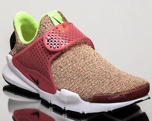 promo code 93caa 5a547 Image is loading Nike-WMNS-Sock-Dart-SE-women-lifestyle-sneakers-