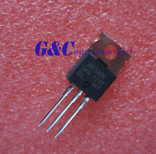 10pcs IRF9530NPBF IRF9530 MOSFET P-CH 100V 14A TO-220 NEW GOOD QUALITY T43