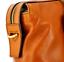miniatura 3 - Cartella Ventiquattrore THE BRIDGE Briefcase  porta PC Pelle marrone 40x30x11...