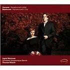 Hummel, Beethoven: Klavierkonzert (2012)