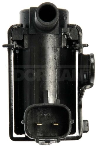 Vapor Canister Purge Valve Dorman 911-452 fits 01-05 Honda Civic 1.7L-L4