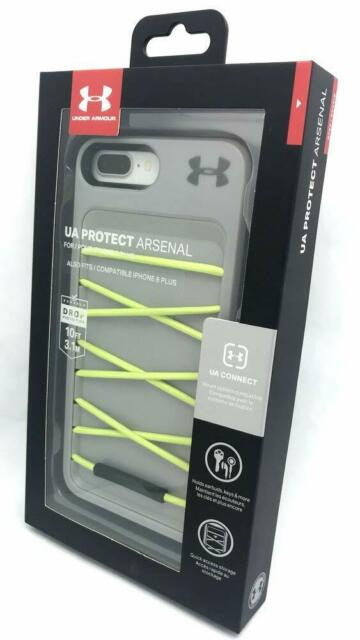 arsenal phone case iphone 8 plus
