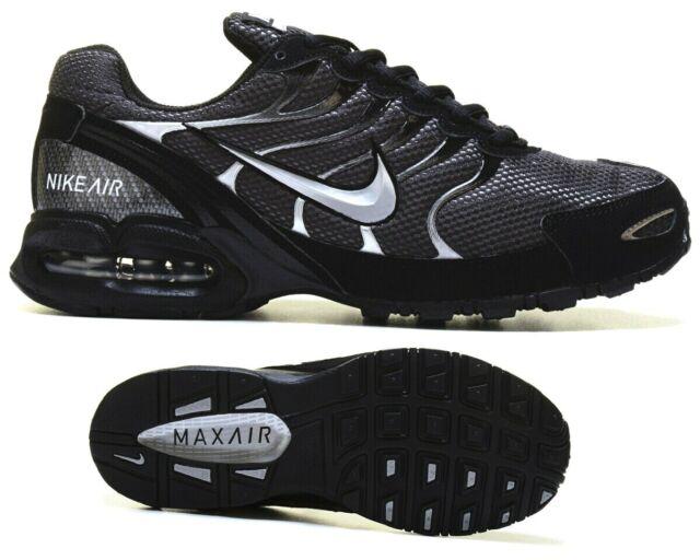 Nike Air Max Thea Sale Herren aktion