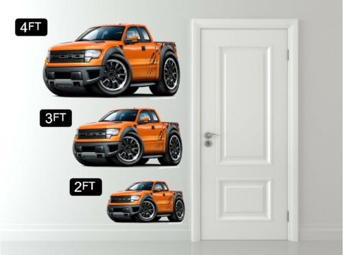 Chevy Gen5 Camaro RS SS Transformers Garage Home Wall Decal Sticker Graphic