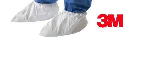 3M Überschuh 442 Einweg Einwegschuhüberzieher Schuhüberzieher antistatisch weiss