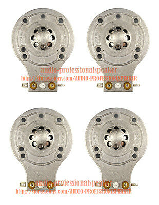 JRX115 JRX112 JRX125 Diaphragm Horn Tweeter for JBL JRX100 JRX