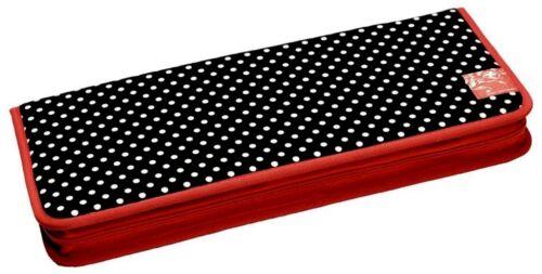 20 X compatible Aquaone 620//620 T Deluxe Almohadillas de Filtro de lana de poliéster