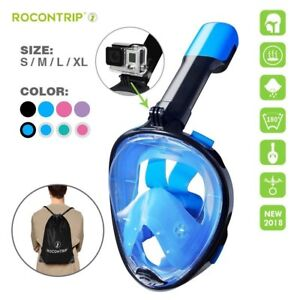 CA-2018-Full-Face-Anti-Fog-Easy-Breath-180-Seaview-Snorkeling-Mask-For-GoPro