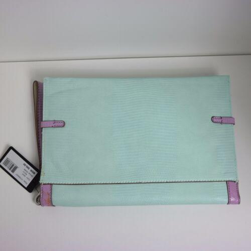 Vy389927 Clutch Gyess Authentic Mint Envelope Rumi ZqW1xXgA