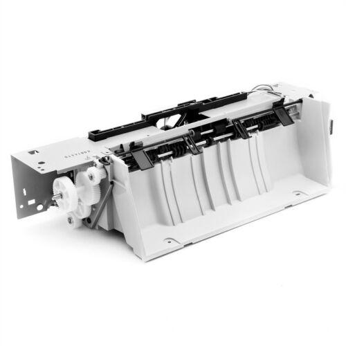 HP LaserJet 9000 Paper Delivery Roller Assembly OEM# RG5-5643-000CN REF