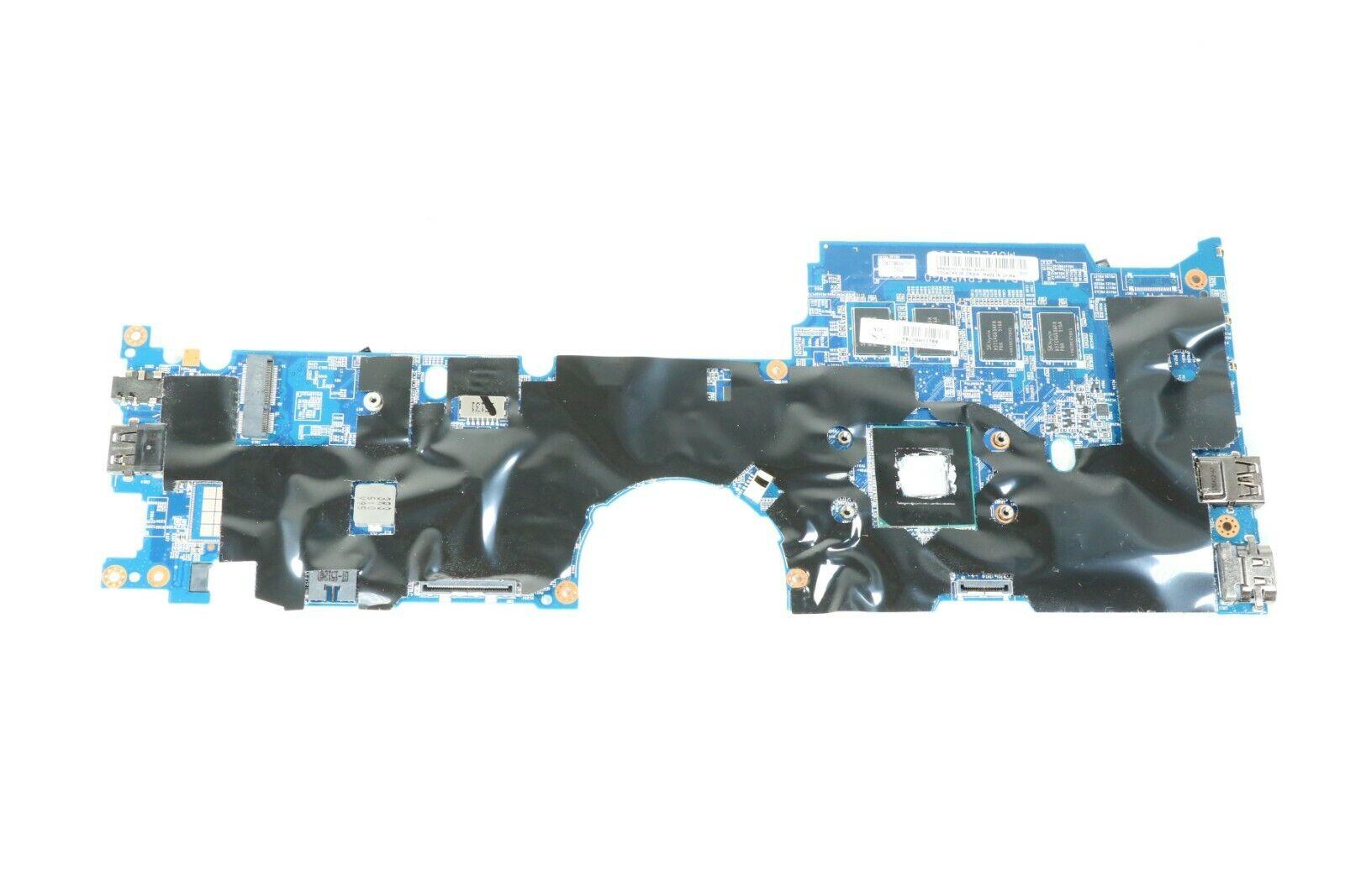 00HT222 Lenovo Pl System Boards Motherboard 11e Thinkpad Chromebook 11.6