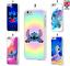 Disney-Lilo-amp-Stitch-Cartoon-Case-for-iPhone-4-5-5C-6-7-8-iPod-XR-X-XS-XS-Max thumbnail 1