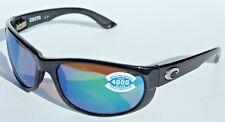 3d4d2ee823e38 100 Authentic Costa Del Mar Triple Tail TT11 Polarized Sunglasses ...