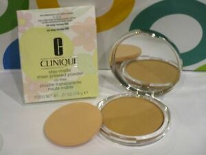 CLINIQUE-STAY-MATTE-SHEER-PRESSED-POWDER-04-STAY-HONEY-27-OZ-BOXED