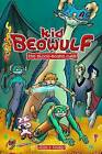 Kid Beowulf: The Blood-Bound Oath by Alexis E. Fajardo (Paperback, 2016)